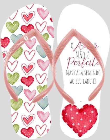 Namorados 09