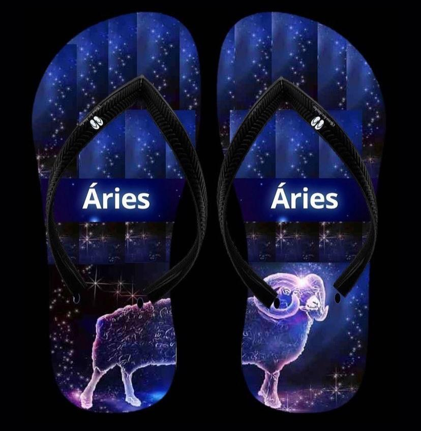 Signo Aires