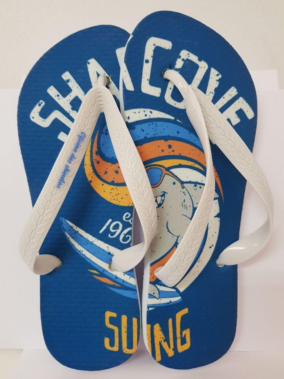 Tubarão surf