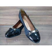 Sapato Gamboa Moletinho