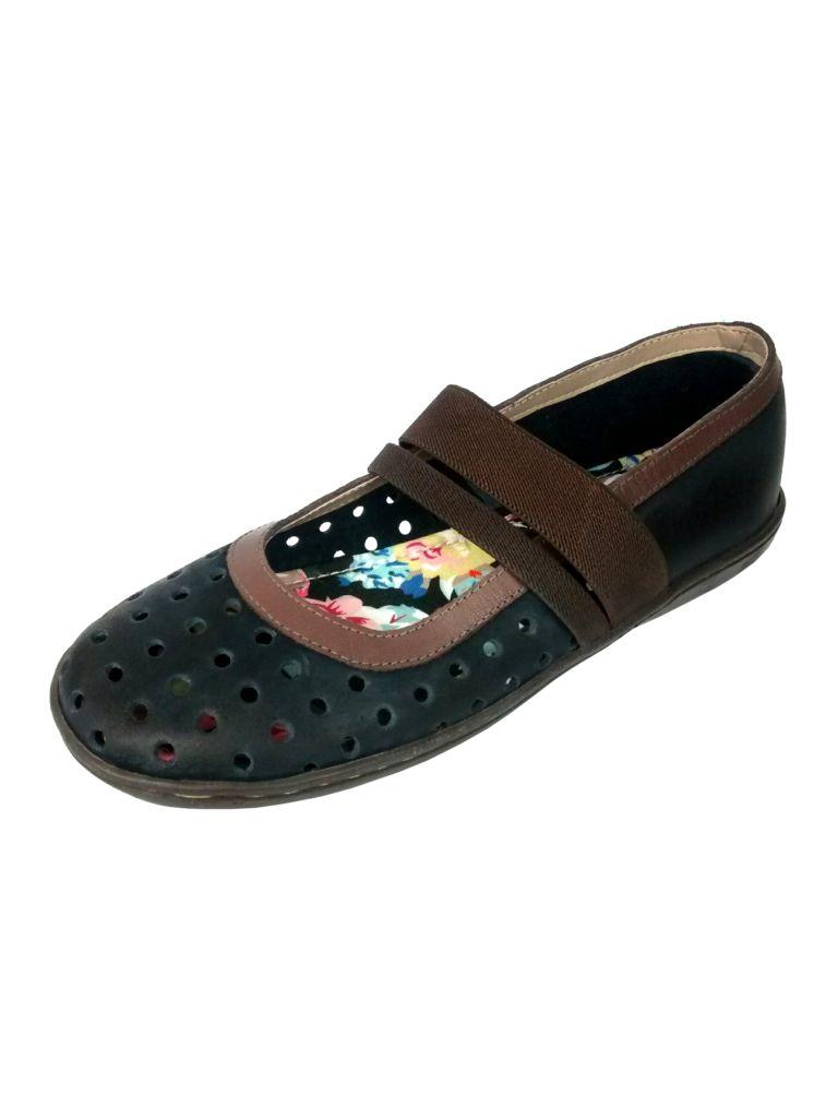 Sapato Boneca Laser 40 E 43 - 47% desconto