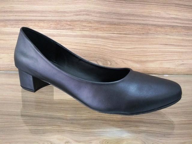 Sapato Heloisa