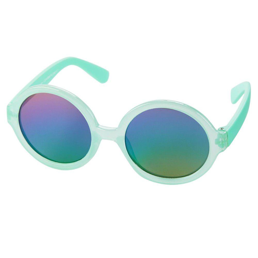 75f67172f Óculos de Sol Infantil 0-24m Carters - Luz Baby - Com você desde o ...