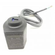 Bobina para Acionamento de Válvulas - 27284 Thermoval - Danfoss