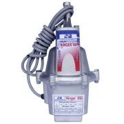 Bomba D´agua Submersa 850 Ninger Power 220v
