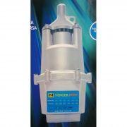 Bomba D´agua Submersa Ninger Power 300w - 220v