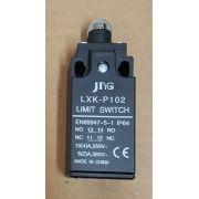 CHAVE FIM DE CURSO LXK-P102 - JNG