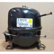 MOTOR COMPRESSOR ALTERNATIVO TECUMSEH 1/3+ HP (TP1413YS / TP103DS) - 127v - R134A