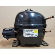 MOTOR COMPRESSOR ALTERNATIVO TECUMSEH 1/3+ HP TSB1390YDS TS308DY 127V R134