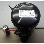 COMPRESSOR ELGIN 1/2 HP - TCM-2030-E - R22 (220v)