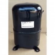 COMPRESSOR ELGIN 2 1/2 HP - ECM-30000-J - R22 (380v) - (FRETE GRÁTIS)