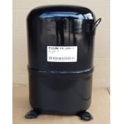 COMPRESSOR ELGIN 3 1/2 HP - ECM-42000-J - R22 (380v) - (FRETE GRÁTIS)