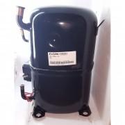 COMPRESSOR ELGIN 5 HP - ECB-2522-J - R404A (380v) - (FRETE GRÁTIS)