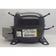 MOTOR COMPRESSOR EMBRACO 1/8 HP - EMI 45HER - R134a (220v)