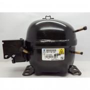 MOTOR COMPRESSOR TECUMSEH 1/4 HP - TSA-1370MGS / TA-1380M-DS1H - R-600a (220v ou 110v)