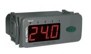 Controlador de Temperatura TIC-17RGTI Bivolt Full Gauge