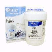 Filtro de Água Compatível com Geladeira Side By Side GE WF-40400C