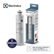 Filtro Refil De Água Bebedor Electrolux Pa21g Pa26g Pa31g - Original