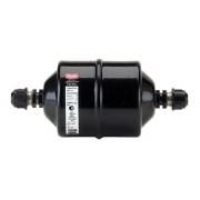 Filtro Secador Dml 163r 3/8 Rosca Danfoss 023z5043