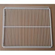 Grade Prateleira Expositor Metalfrio Vb40 Medida 0,46 X 0,54