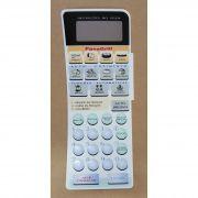 Membrana Para Forno Microondas Panasonic NNG61