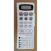 Membrana Para Forno Microondas Panasonic NNS49
