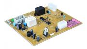 Módulo Compatível para Refrigerador Consul Modelos CRM50 AB/AR - Bivolt - CP1469 - W10400474 / W10405496