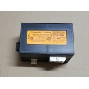 Módulo Controlador Quantum 020104m011 Metalfrio - 220v
