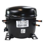 MOTOR PARA GELADEIRA E FREEZER - COMPRESSOR EMBRACO 1/3+ HP - FFU130 HAX - R134a - 110v