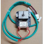 Motor Ventilador DF51X / DF52X - 220v