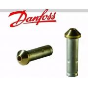 Orifício Válvula Expansão Danfoss 02 Tf