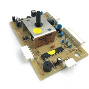 Placa Compatível Lavadora Electrolux LT12F - Bivolt