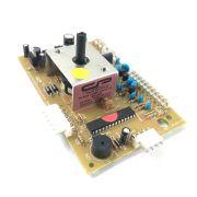 Placa Compatível Lavadora Electrolux LTC15 Versão 2 - Bivolt