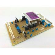 Placa Compatível Lavadora Electrolux LTR10 - Bivolt