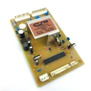 Placa Compatível Lavadora Electrolux LTR12 - Bivolt