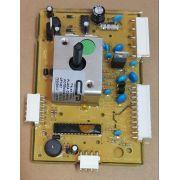 Placa Compatível Lavadora Electrolux LTD09 - Bivolt - CP 1467
