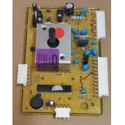 Placa Compatível Lavadora Electrolux LTD11 - Bivolt - CP 1468