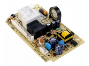 PLACA DE POTÊNCIA PARA REFRIGERADOR ELECTROLUX ORIGINAL - MODELOS DF80 / DF80X / DWN51 / DWX51 DFW51 - BIVOLT