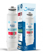 REFIL PROLUX PARA PURIFICADORES ELECTROLUX PA10N / PA20G / PA25G / PA30G / PA40G - Planeta Água