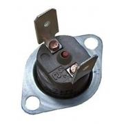 Termostato de Segurança para Lava e Seca Samsung DC47-00002C 10A Original