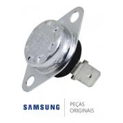 Termostato Operacional para Lava e Seca Samsung - DC47-00016B - Original