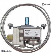 Termostato para Freezer Electrolux Dupla Ação Modelos H160 / H220 / H300 / H400 / H500 - RFR-4009-2