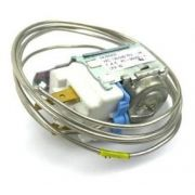 Termostato para Geladeira Electrolux DC47 - RC95009-4