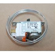 Termostato Vitrine Refrigerador Vertical - Metalfrio - RC43048-2P