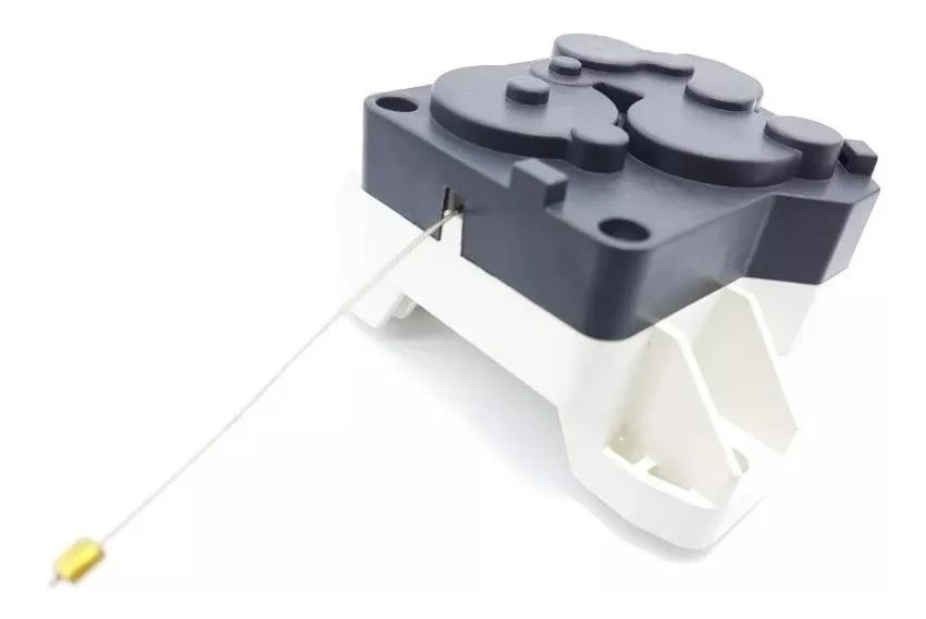 ATUADOR ELECTROLUX ORIGINAL MODELOS LEILI LTE07 / LTE08 - 220V
