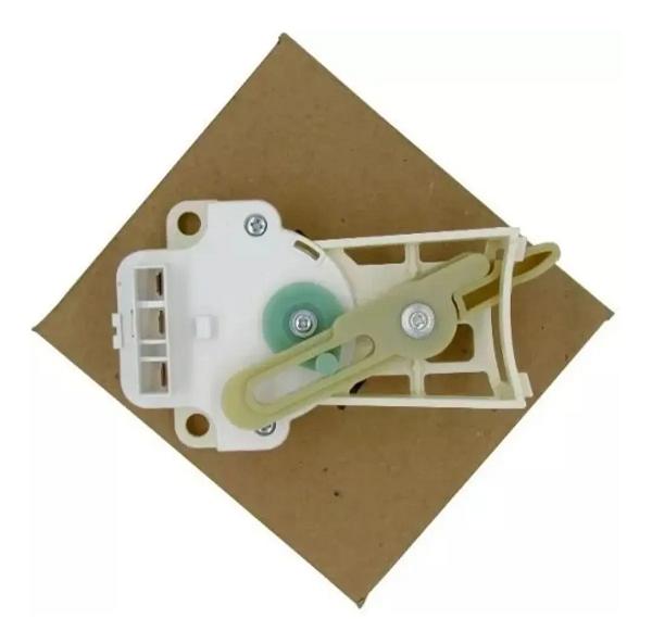 ATUADOR ELECTROLUX ORIGINAL MODELOS LT12F / LT15F / LTC15 / LTR15 - 220V