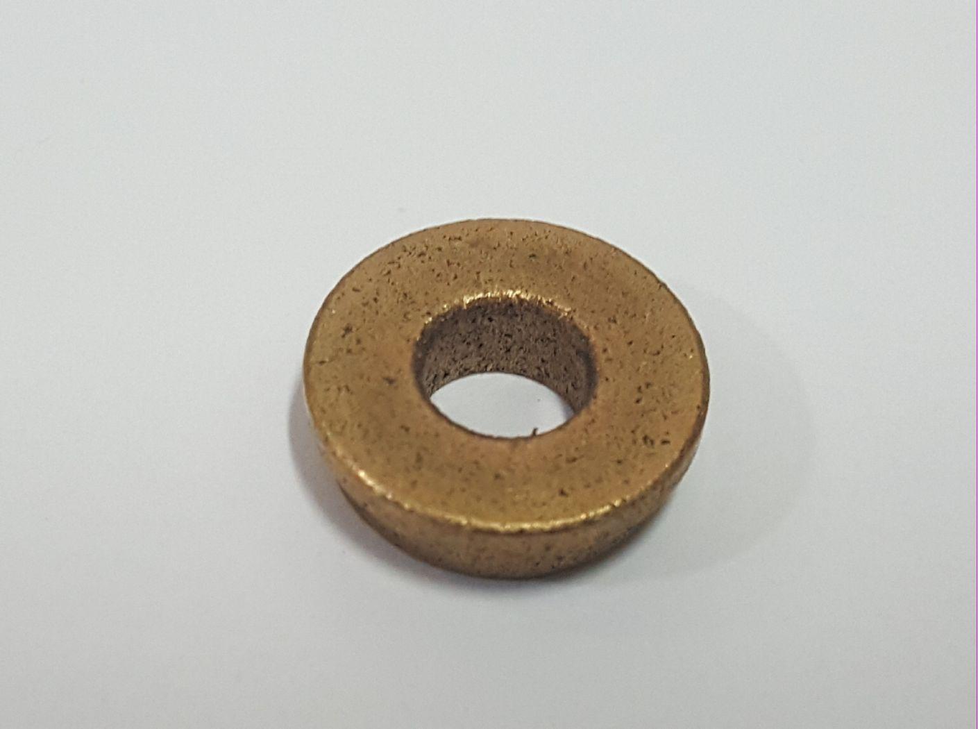 Bucha Sinterizada de Bronze 5/8 para máquina de gelo EGC150A