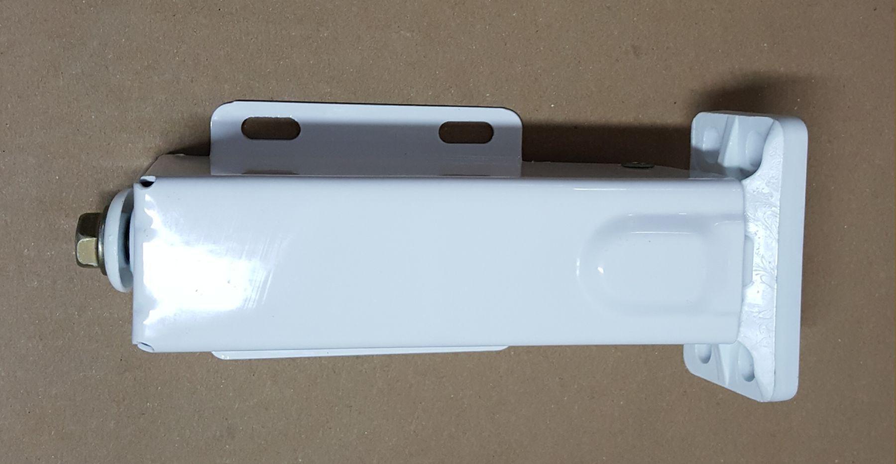 Dobradiça Para Freezer Horizontal Consul Chb / Cha - Original