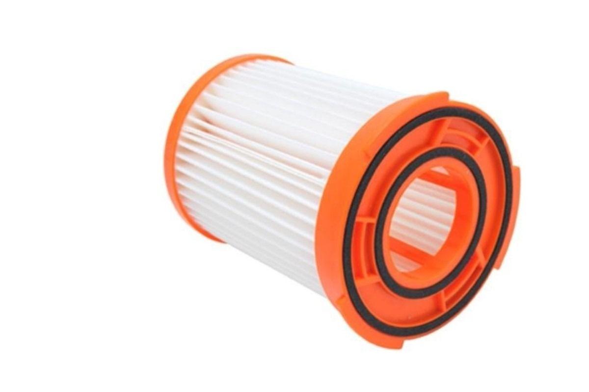 Filtro Hepa Para Aspirador - Eletrolux Lite Original