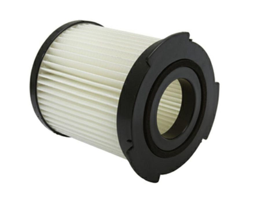 Filtro Para Aspirador De Pó Electrolux Easybox